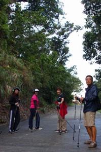 walk3